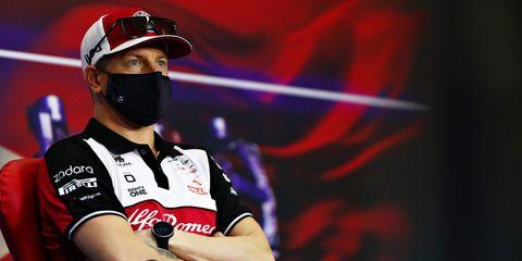 f1 grand prix of bahrain  previews
