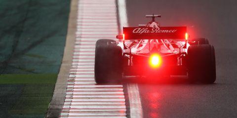 F1 2020 Calendario Rai.Alfa Romeo Conocera El Resultado De Su Apelacion En Septiembre