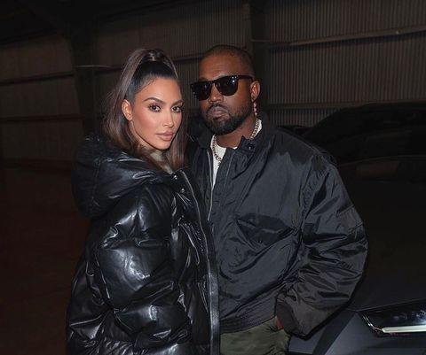 Eyewear, Cool, Jacket, Fashion, Sunglasses, Outerwear, Leather, Leather jacket, Black hair, Textile,