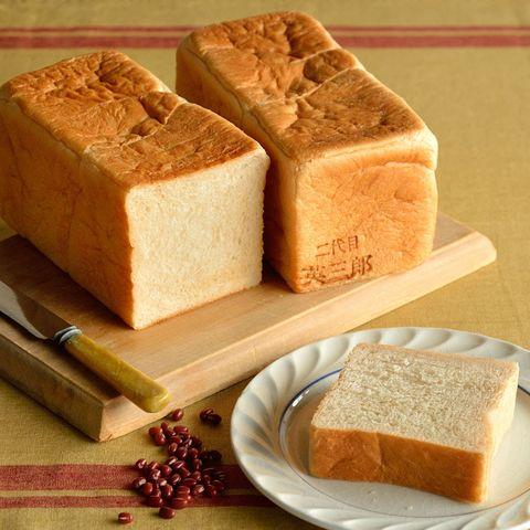 生 食パン お 取り寄せ