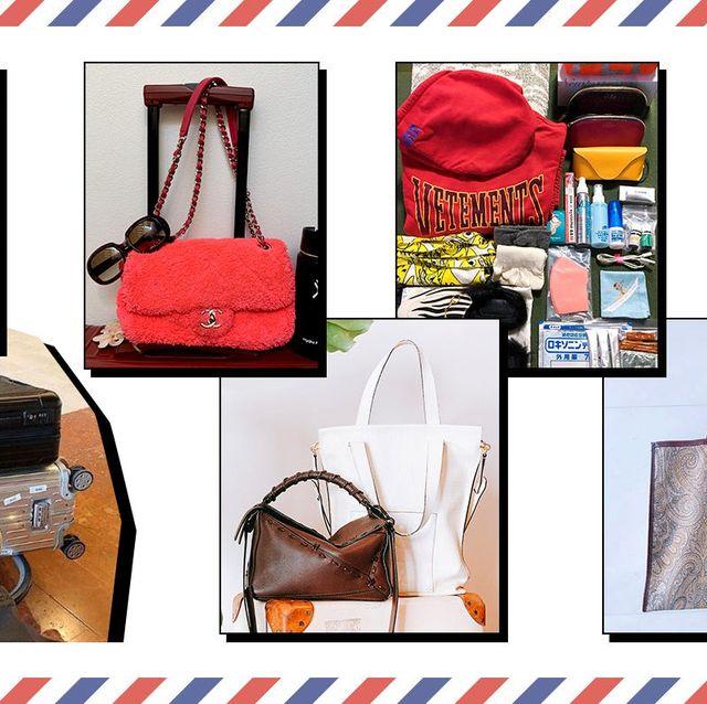 Bag, Handbag, Fashion accessory, Birkin bag, Hand luggage, Material property, Brand, Style, Tote bag, Luggage and bags,