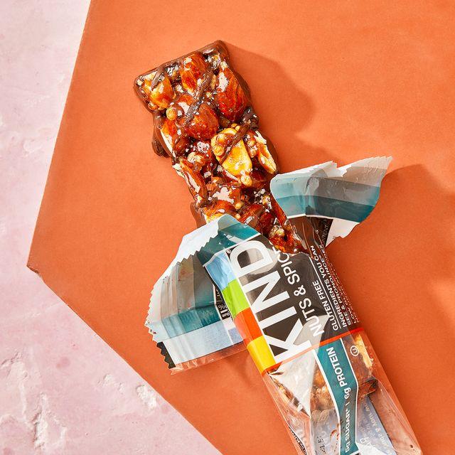 Orange, Fashion accessory, Paper,