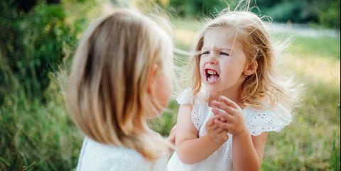 Narcisme   Deze opvoedtechniek zorgt voor narcistische kinderen
