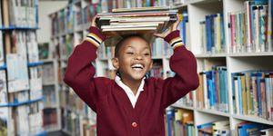 kind goed lezen