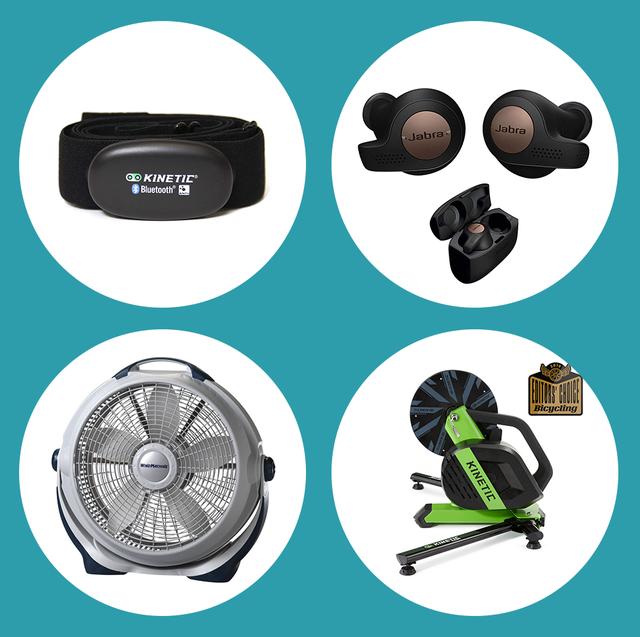Helmet, Motorcycle helmet, Technology, Auto part, Electronic device, Logo,