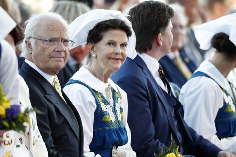 national day in sweden 2019