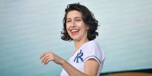 King Princess - lesbian, gay or queer? She explains