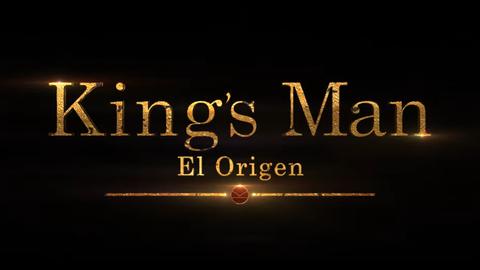 King's Man El Origen Reparto Sinopsis de la Precuela - Kingsman 3