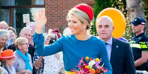 koningin-maxima-colour-clashing-look