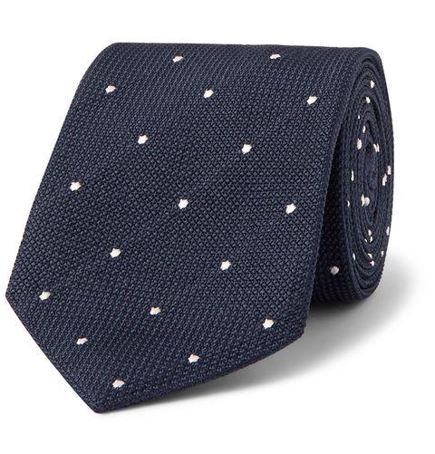 varietà di design prezzo minimo stili freschi Sfide: cravatta larga o sottile?