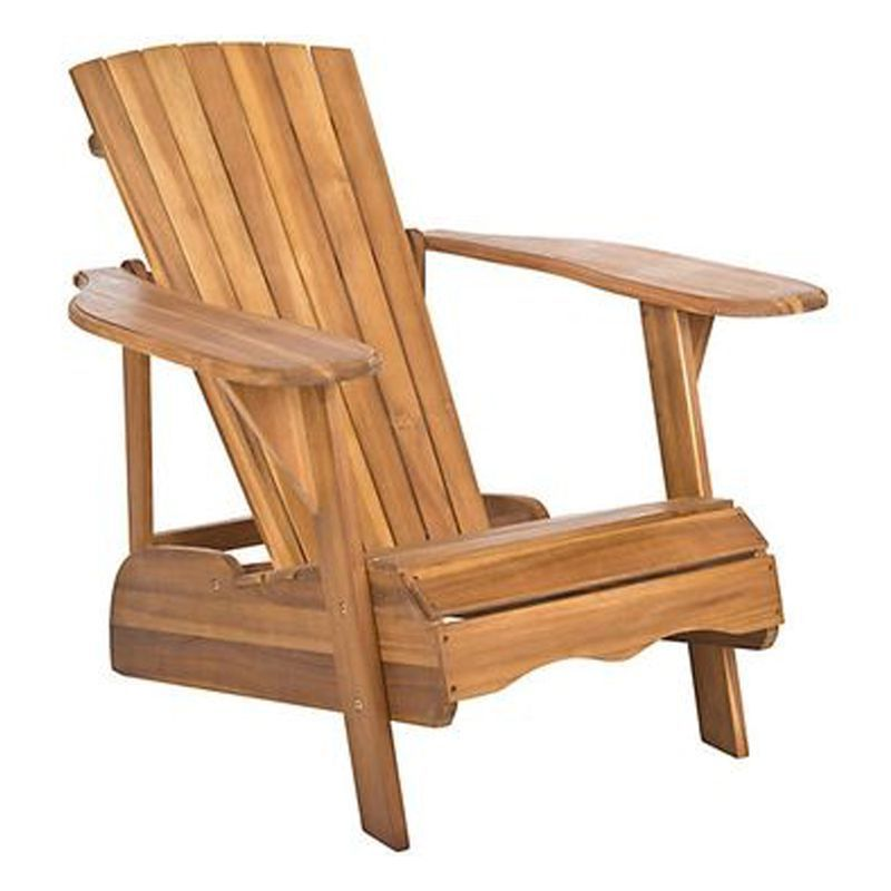 One Kings Lane Outdoor Kingston Adirondack Chair