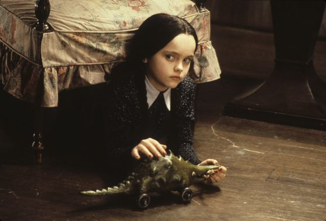 the addams family, addams family, the 1964 1966