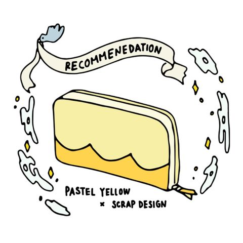 Text, Yellow, Font, Illustration,