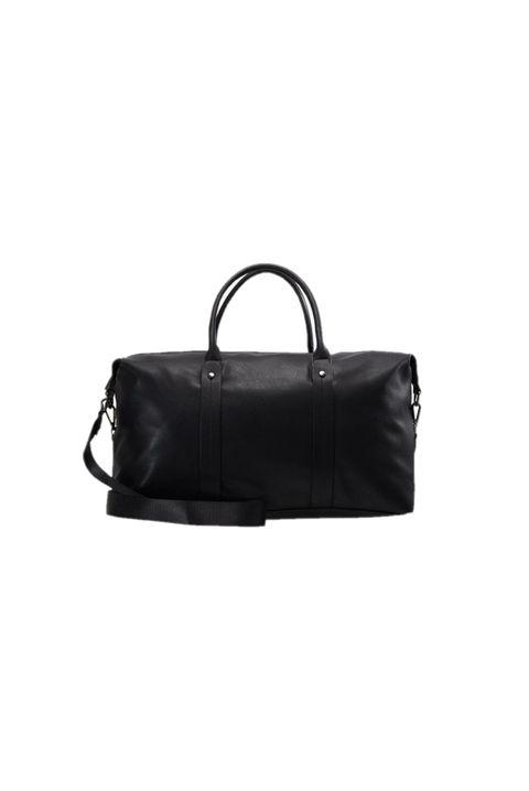Bag, Handbag, Leather, Fashion accessory, Luggage and bags, Baggage, Shoulder bag, Satchel, Tote bag, Business bag,
