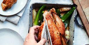 Kip uit de oven Joris Bijdendijk Rijks