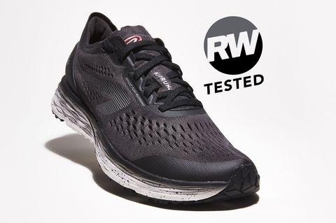 Hundimiento Acompañar frijoles  Kalenji Kiprun KS Light Review | Best Cheap Running Shoes 2020