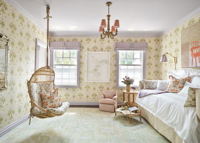 kips bay dallas 2021 bedroom shelly rosenberg
