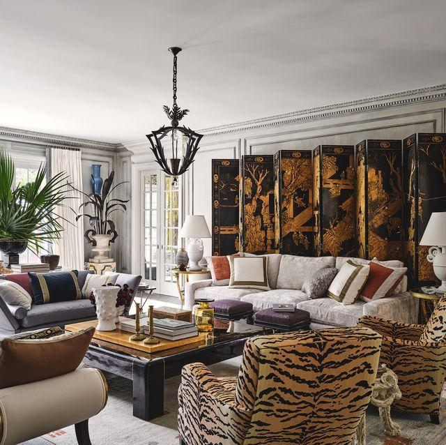 kips bay dallas 2021 living room michael aiduss