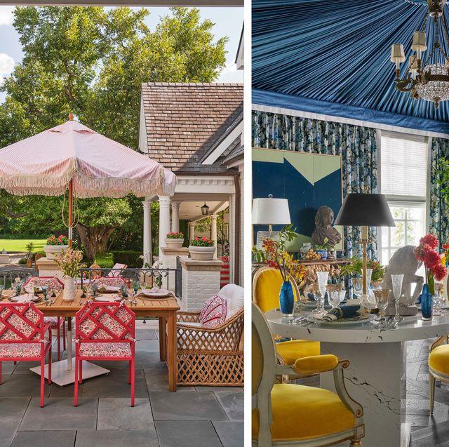 kips bay decorator show house dallas 2021