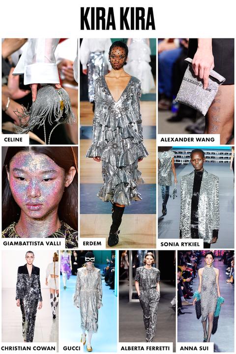 Clothing, Fashion, Fashion model, Human, Outerwear, Design, Footwear, Pattern, Fashion design, Street fashion,