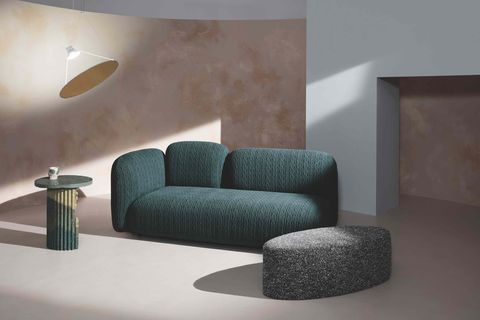 kirkby design textured upholstery fabrics