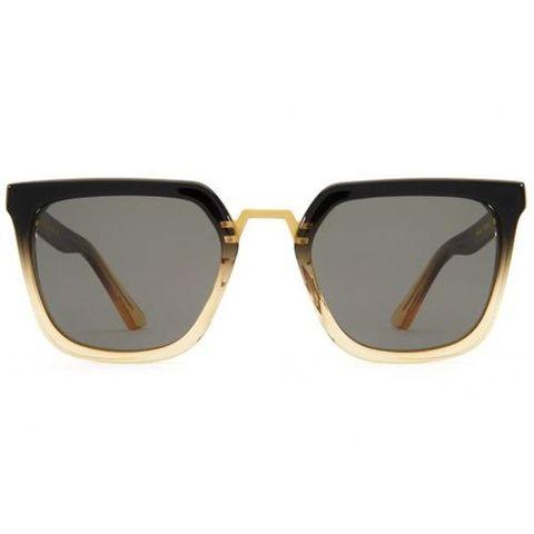 Best sunglasses 2019