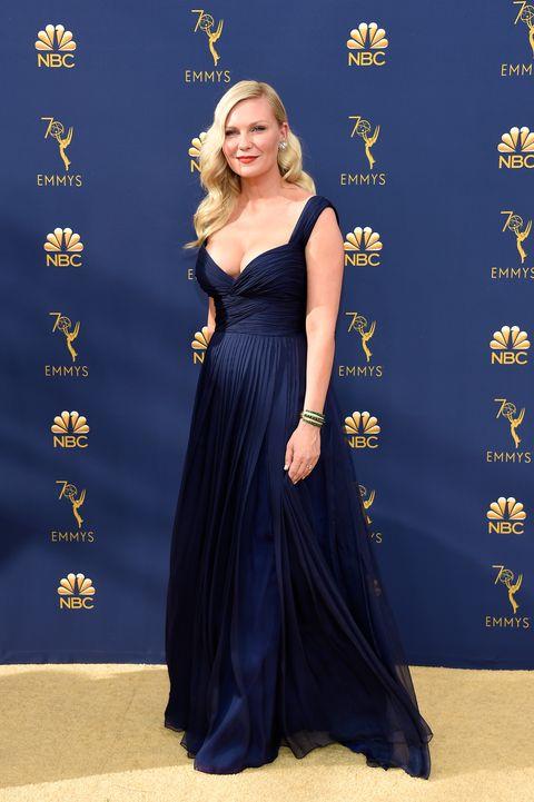 best dressed Emmys