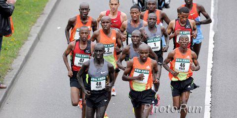 marathondepth