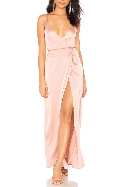 45baea65e79c 25 Summer Wedding Guest Dresses for 2018 - What to Wear to Summer ...
