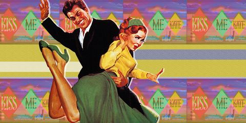 kiss me kate movie online watch