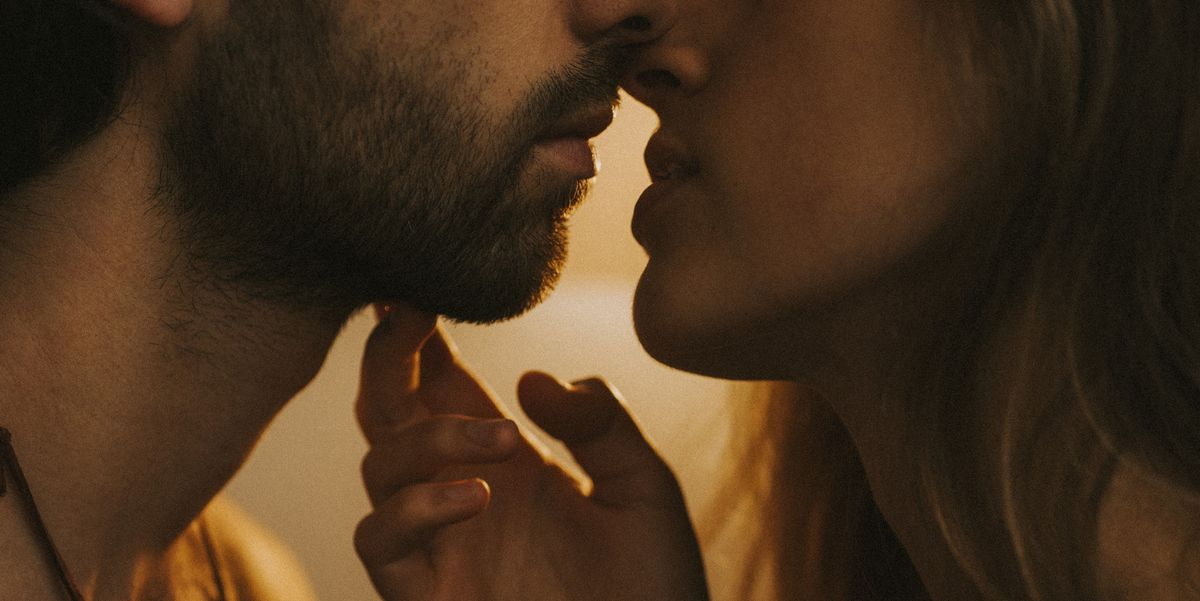 8 People Explain Why They Cheated—and Their Reasons for Infidelity Are Wildly Different