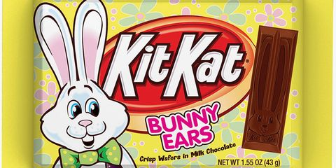 Cartoon, Rabbit, Rabbits and Hares, Clip art, Vegetarian food,