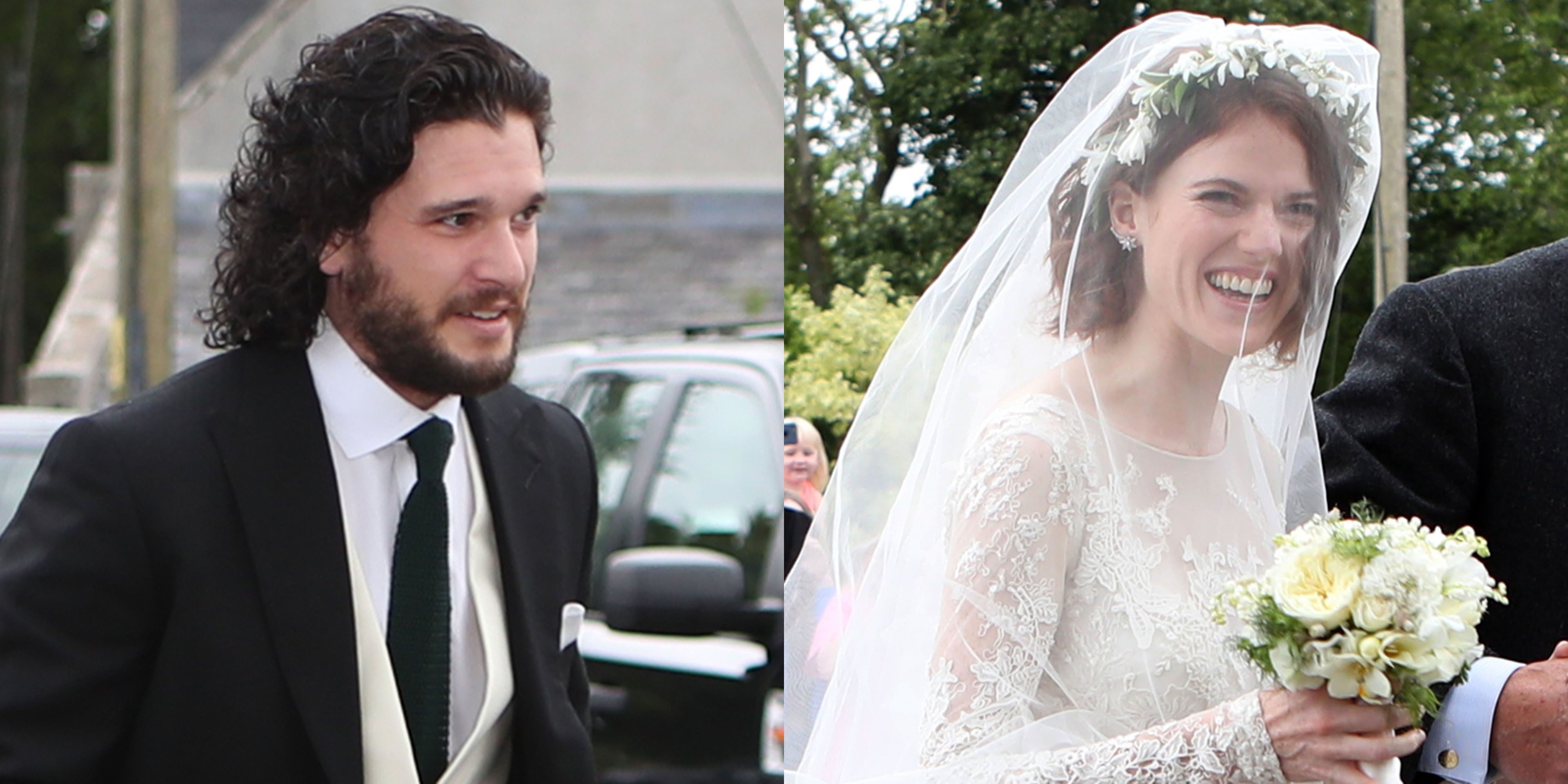 Kit Harington Wedding.Kit Harington And Rose Leslie Getting Married Kit Harington Rose