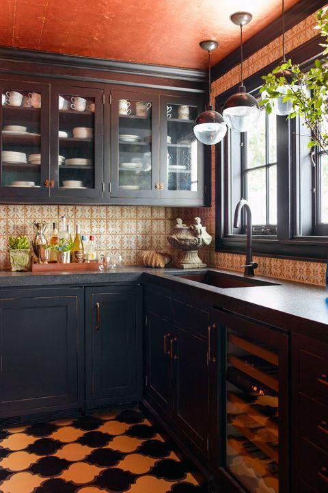 60 Brilliant Small Kitchen Ideas Gorgeous Small Kitchen Designs