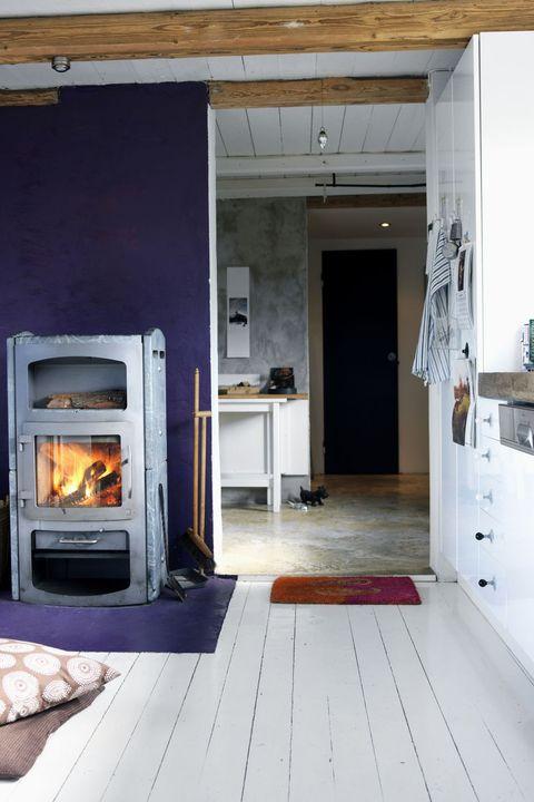 Kitchen And Design small kitchen designs