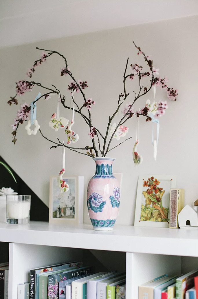 19 Easter Tree Ideas You Need to Try This Year