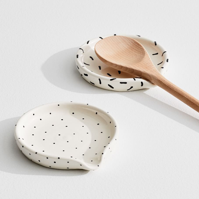 gifts for kitchen