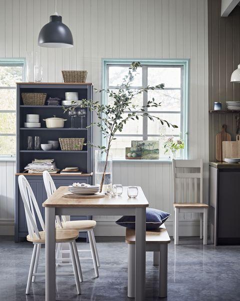 Argos SS20 home collection