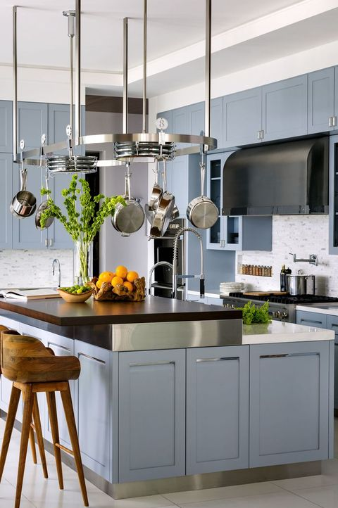 20 Gorgeous Kitchen Tile Backsplashes - Best Kitchen Tile Ideas on galley kitchen designs hgtv, galley kitchen makeovers, galley kitchen trends, galley kitchen layout design, galley kitchen cabinets design ideas, galley kitchen organization, galley bar ideas, galley kitchen floor plans, galley kitchen interiors, galley kitchen with peninsula, galley kitchen renovations, galley style kitchen ideas, galley style kitchen cabinets, galley kitchen shelf ideas, galley kitchen designs for a 9 x 12 space, galley kitchen with island, galley kitchen designs for small spaces, galley kitchens with white cabinets, 1960s kitchen decorating ideas, galley kitchen storage ideas,