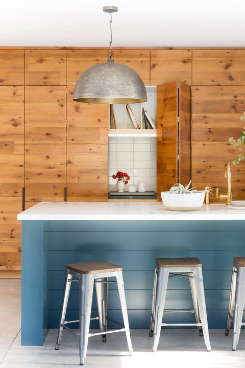 Furniture, Table, Stool, Room, Interior design, Desk, Bar stool, Material property, Chair, Tile,