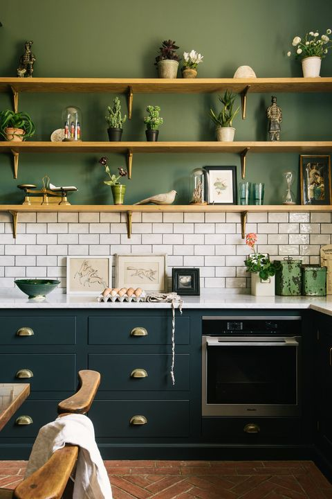 15 Fresh Subway Tile Kitchen Ideas Stylish Backsplash Ideas
