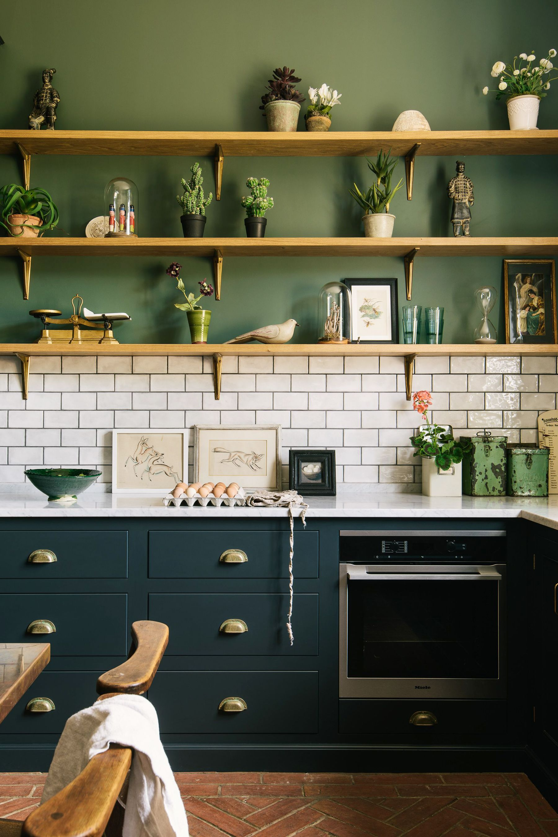 Image of: Backsplash Ideas You Need To Try The Used Kitchen Company