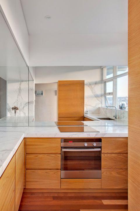 55 Best Kitchen Backsplash Ideas Tile, Kitchen Backsplash Ideas With Wood Cabinets