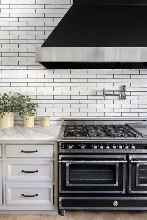 50 Best Kitchen Backsplash Ideas Tile Designs For