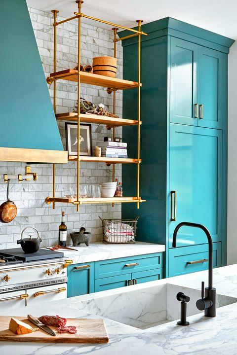 15 Fresh Subway Tile Kitchen Ideas Stylish Backsplash Ideas