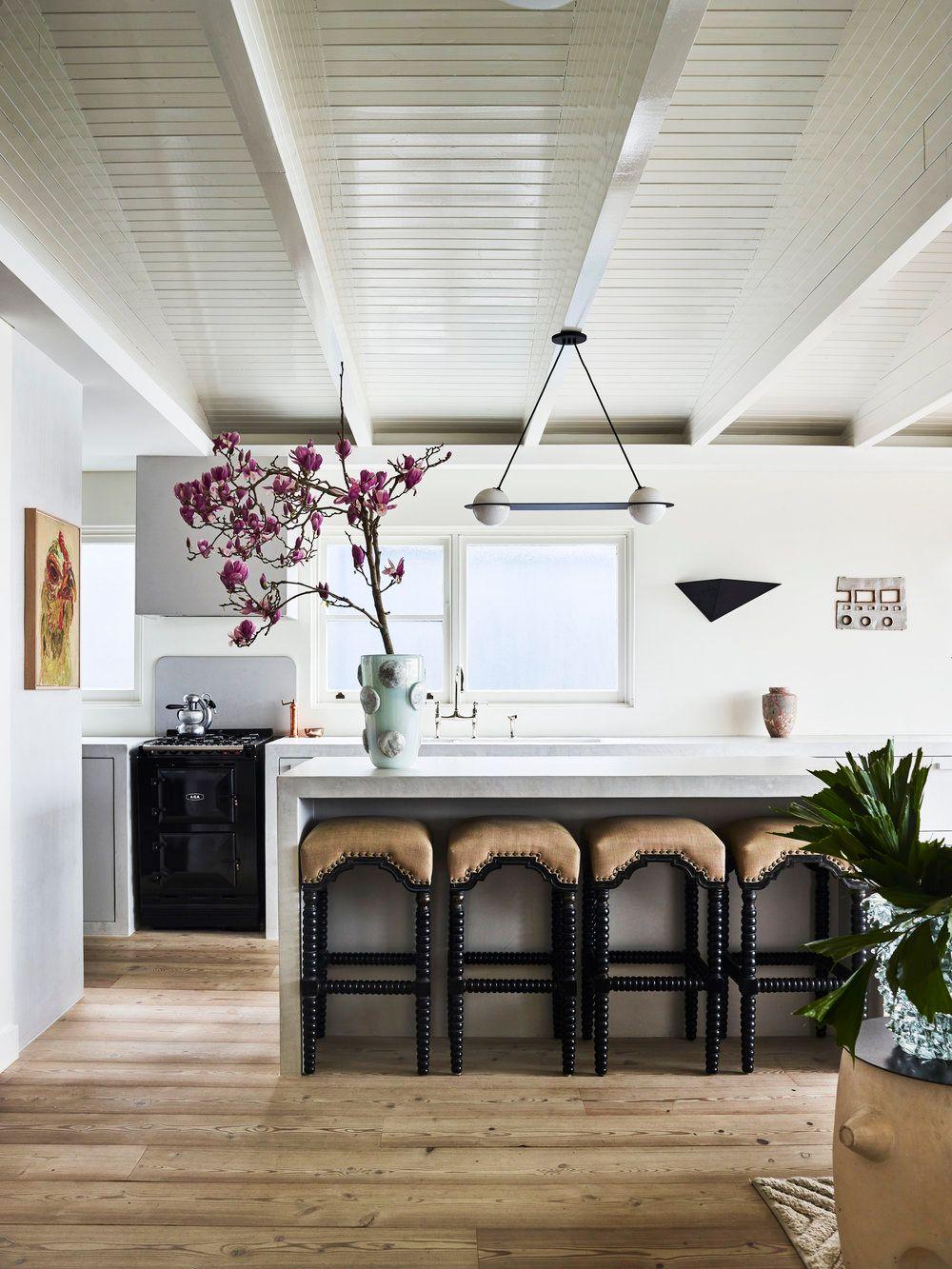 50 Best Kitchen Backsplash Ideas - Tile Designs for Kitchen ...