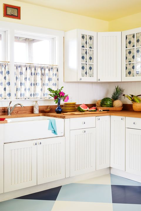 How Much Kitchen Cabinets Cost According To A Reno Pro