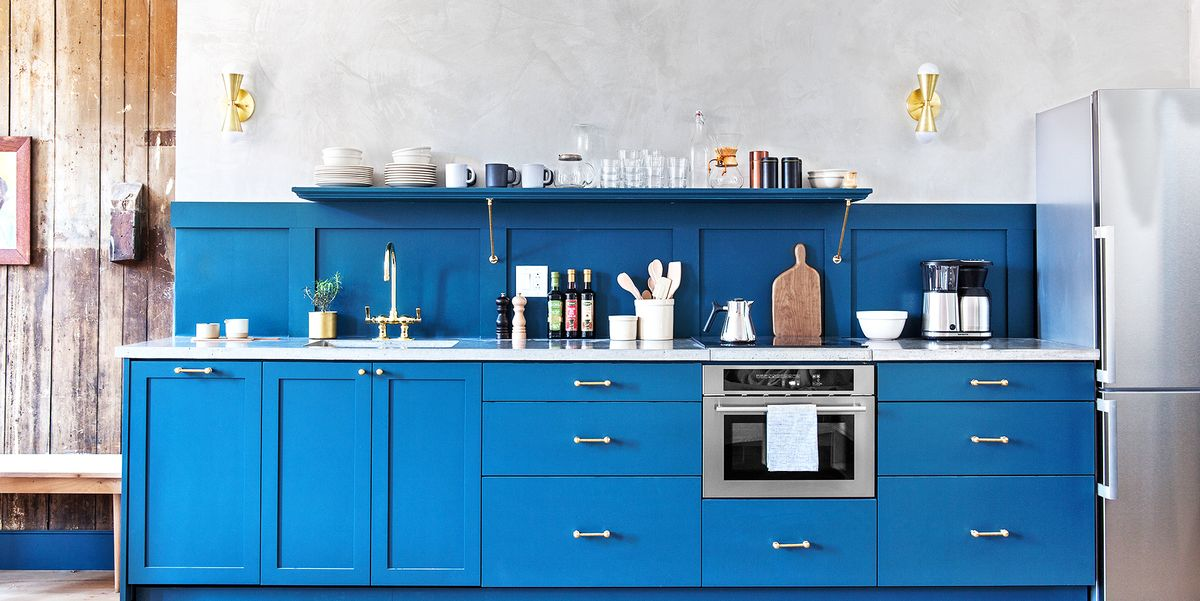 How Much Kitchen Cabinets Cost, Mid Range Kitchen Cabinets