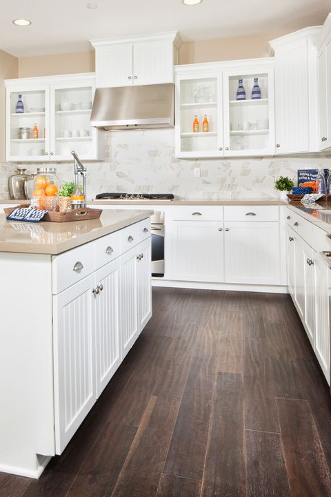 15 Kitchen Trends Designers Never Want To See Again Kitchen Trends To Avoid 2018