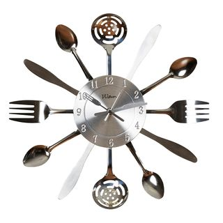 kitchen clocks - Kitchen Clock